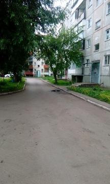 Комнаты, ул. Захаренко, д.2 - Фото 2
