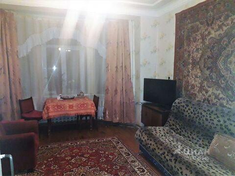 Продажа квартиры, Пермь, Ул. Адмирала Старикова - Фото 2