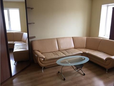 Сдается очень уютная и теплая квартира на длительный срок платежеспосо - Фото 3
