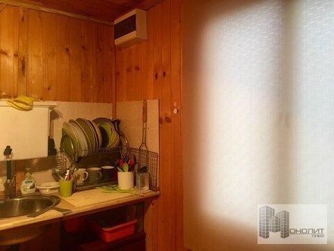 Дача с баней, Выборгское направление - Фото 5
