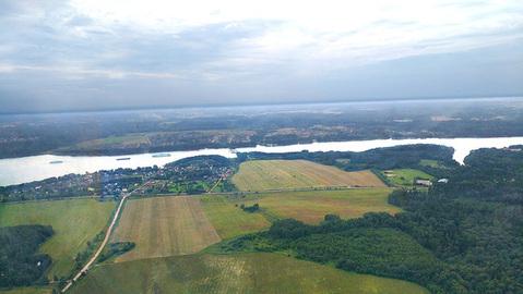 Продается участок 7 соток на Икшинском водохранилище - Фото 2