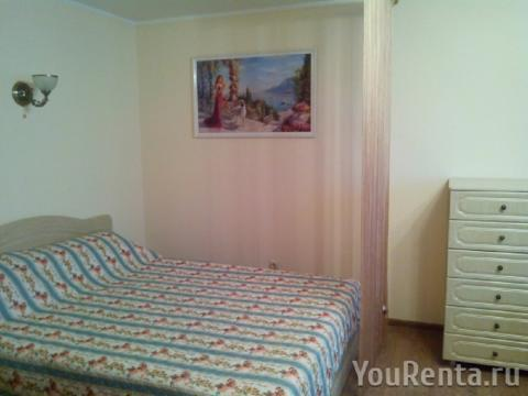 Квартира на площади Дзержинского - Фото 4