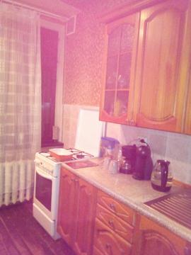 Нижний Новгород, Нижний Новгород, Минина ул, д.5, 4-комнатная . - Фото 1