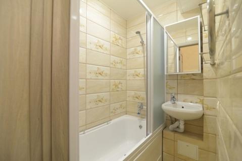 Квартира по ул. Бонивура 4 - Фото 3