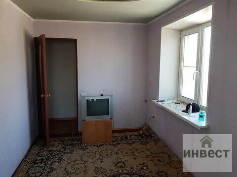 Продается 2х-комнатная квартира, МО, Наро-Фоминский район, г.Наро-Фоми - Фото 2
