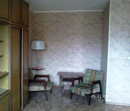 Аренда квартиры, Барнаул, Ул. Профинтерна - Фото 2
