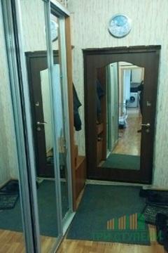 3-комнатная квартира на Летной 8\7 - Фото 3