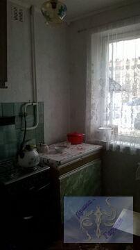Продажа комнаты, Ушаки, Тосненский район, Д. 5 - Фото 3
