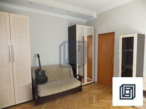 Продажа дома, Елизаветинская, Улица Степная - Фото 5