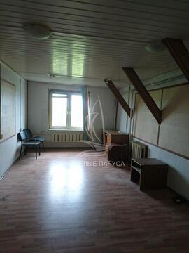 Офис в центре города Подольск - Фото 3