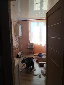 Продажа квартиры, Ягодное, Ставропольский район, Ягодное Благополучный . - Фото 5