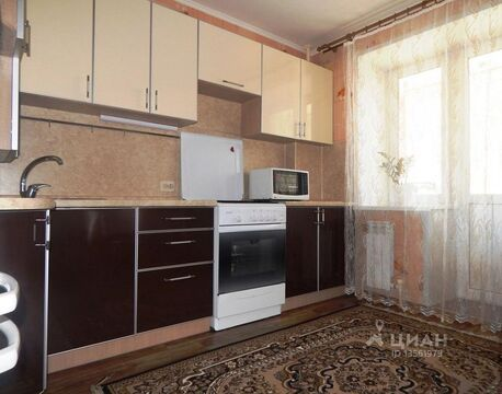 Продажа квартиры, Медведево, Медведевский район, Ул. Мира - Фото 2