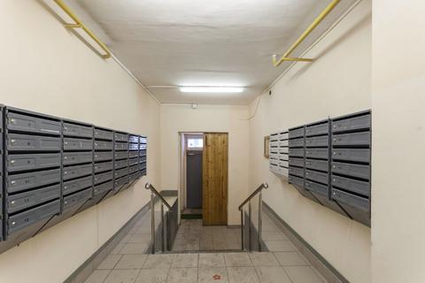 Продается 2-х комнатная квартира возле метро Белорусская - Фото 2