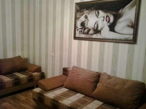 Комната ул. Крестинского 27 - Фото 2