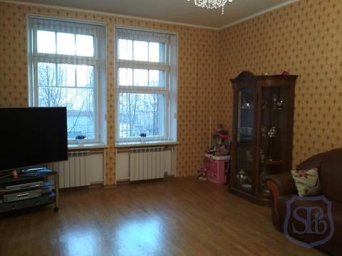Сдается в аренду квартира г.Санкт-Петербург, ул. Малодетскосельский - Фото 4