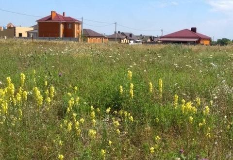 Продажа участка, Аксай, Аксайский район, Посёлок Янтарный - Фото 2