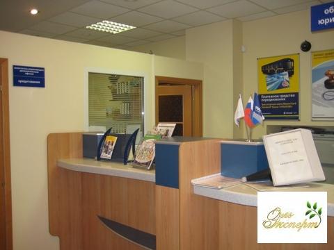 Продажа торгово-офисного помещения. - Фото 4