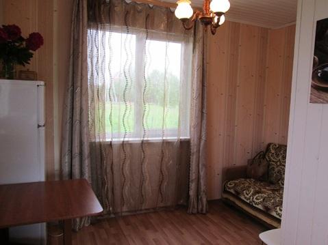 Продается дом д. Миронцево - Фото 5
