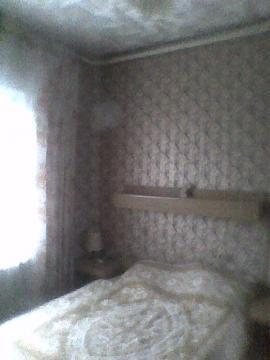 Дом Воронежская область, Чертовицы - Фото 4
