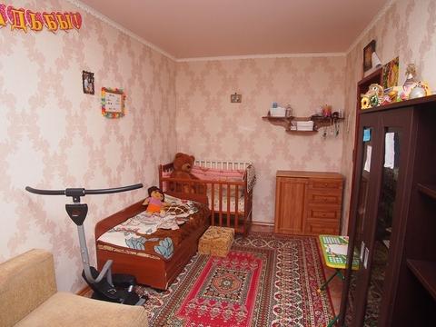 Владимир, Почаевская ул, д.20а, 2-комнатная квартира на продажу - Фото 3