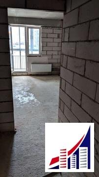 Квартира-студия, ул. Лесная, 30 - Фото 3