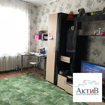 Продажа квартиры, Уфа, Ул. Менделеева - Фото 1