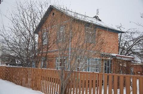 Продажа дачи, Подстепки, Ставропольский район, Приморское - Фото 2