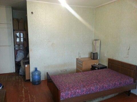 Продаётся комната 20 кв.м. в г. Кимры по ул. Дзержинского 24 - Фото 1