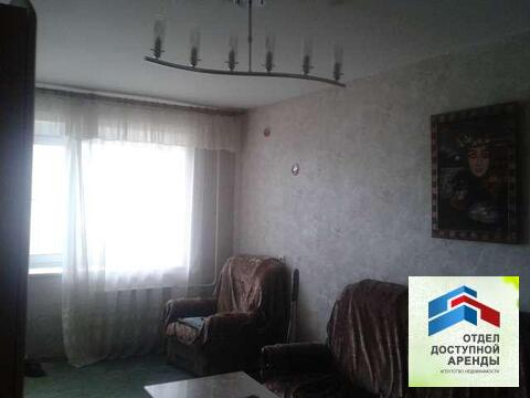 Квартира ул. Дуси Ковальчук 272/4 - Фото 5