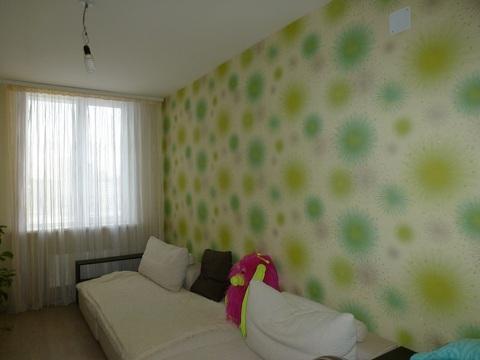 Продам 3 комнатную, ул. Алексеева - Фото 5