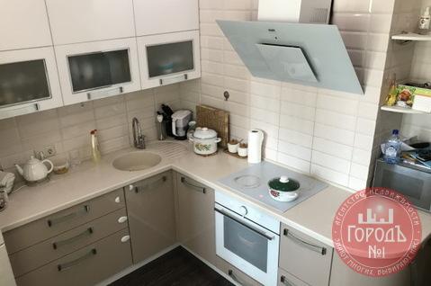 Продается уютная однокомнатная квартира - Фото 5