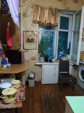 Комната ул.Краснодонцев продаю - Фото 4