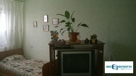 Продажа квартиры, Златоуст, Ул. 30-летия влксм, Купить квартиру в Златоусте по недорогой цене, ID объекта - 321028856 - Фото 1