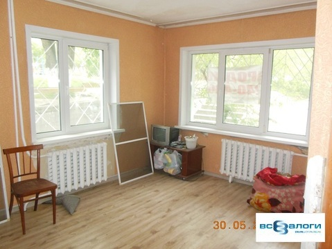Продажа квартиры, Иркутск, Рябикова б-р. - Фото 3