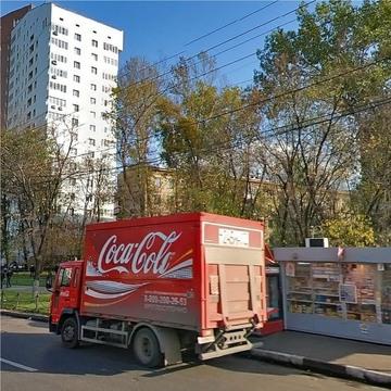 Продажа квартиры, м. Щелковская, Щелковское ш. - Фото 3