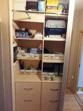 Продается уютная квартира - Фото 4