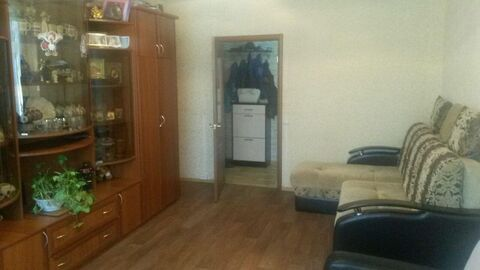 Продажа квартиры, Пенза, Ул. Пограничная - Фото 5