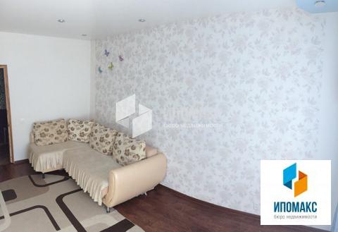 Продается 2-хкомнатная квартира в г.Наро-Фоминск - Фото 2