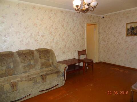 Улица Гагарина 45; 3-комнатная квартира стоимостью 16000 в месяц . - Фото 2