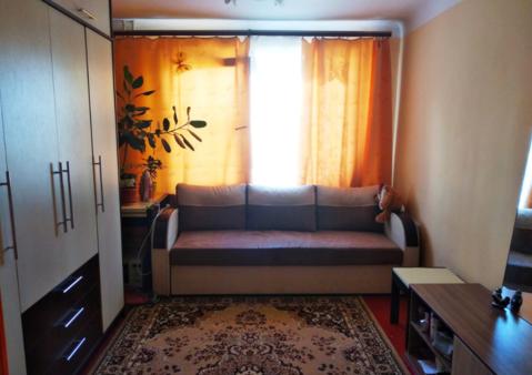 Продается три комнаты в пятикомнатной квартире. - Фото 1