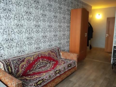 1-к квартира-студия - Фото 3