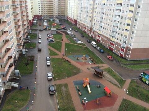Продажа квартиры, Всеволожск, Всеволожский район, Ул. Московская - Фото 1