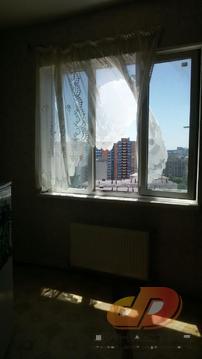 Двухкомнатная квартира под любой вид расчётов-ипотека, сертификат - Фото 1
