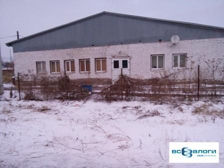 Объявление №47098863: Продажа помещения. Новосергиевка, ул. Гагарина, 18,