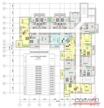 Продам апартаменты в Коктебеле - Фото 4