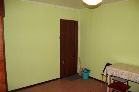 С/у на 2, с мебелью и техникой - Фото 5