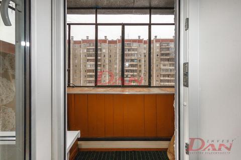 Квартира, ул. Захаренко, д.7 - Фото 3