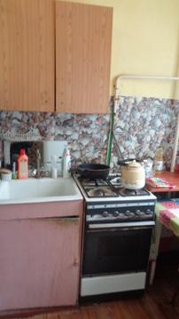 Предлагается 1-я квартира в г. Юбилейном на ул. Парковая, дом 2 - Фото 3