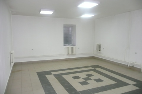 Аренда помещения на Котовского - Фото 1