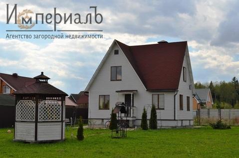Объявление №50567394: Продажа дома. Алопово